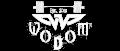 wodom-new-logo